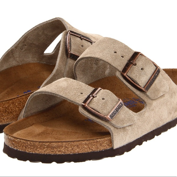 4b8669224897 Birkenstock Shoes - Birkenstock Arizona
